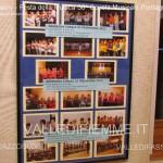 tesero festa della musica 30 anni pentagramma 22.12.2013 valle di fiemme15 150x150 Grande successo per la Festa della Musica di Tesero. Foto e video