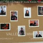 tesero festa della musica 30 anni pentagramma 22.12.2013 valle di fiemme16 150x150 Grande successo per la Festa della Musica di Tesero. Foto e video