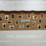 tesero festa della musica 30 anni pentagramma 22.12.2013 valle di fiemme19 150x150 Grande successo per la Festa della Musica di Tesero. Foto e video