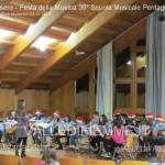 tesero festa della musica 30 anni pentagramma 22.12.2013 valle di fiemme21 150x150 Grande successo per la Festa della Musica di Tesero. Foto e video