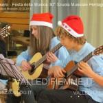 tesero festa della musica 30 anni pentagramma 22.12.2013 valle di fiemme22 150x150 Grande successo per la Festa della Musica di Tesero. Foto e video