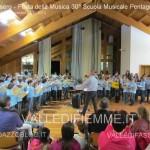 tesero festa della musica 30 anni pentagramma 22.12.2013 valle di fiemme23 150x150 Grande successo per la Festa della Musica di Tesero. Foto e video