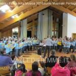 tesero festa della musica 30 anni pentagramma 22.12.2013 valle di fiemme24 150x150 Grande successo per la Festa della Musica di Tesero. Foto e video
