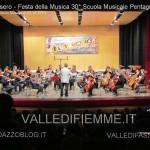 tesero festa della musica 30 anni pentagramma 22.12.2013 valle di fiemme25 150x150 Grande successo per la Festa della Musica di Tesero. Foto e video
