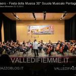 tesero festa della musica 30 anni pentagramma 22.12.2013 valle di fiemme26 150x150 Grande successo per la Festa della Musica di Tesero. Foto e video