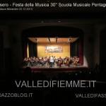 tesero festa della musica 30 anni pentagramma 22.12.2013 valle di fiemme27 150x150 Grande successo per la Festa della Musica di Tesero. Foto e video