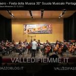 tesero festa della musica 30 anni pentagramma 22.12.2013 valle di fiemme28 150x150 Grande successo per la Festa della Musica di Tesero. Foto e video