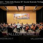 tesero festa della musica 30 anni pentagramma 22.12.2013 valle di fiemme29 150x150 Grande successo per la Festa della Musica di Tesero. Foto e video