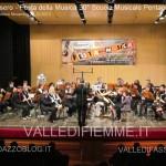 tesero festa della musica 30 anni pentagramma 22.12.2013 valle di fiemme30 150x150 Grande successo per la Festa della Musica di Tesero. Foto e video