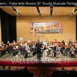 tesero festa della musica 30 anni pentagramma 22.12.2013 valle di fiemme32 150x150 Grande successo per la Festa della Musica di Tesero. Foto e video