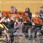 tesero festa della musica 30 anni pentagramma 22.12.2013 valle di fiemme34 150x150 Grande successo per la Festa della Musica di Tesero. Foto e video