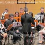 tesero festa della musica 30 anni pentagramma 22.12.2013 valle di fiemme36 150x150 Grande successo per la Festa della Musica di Tesero. Foto e video