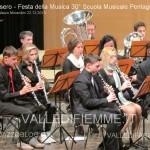 tesero festa della musica 30 anni pentagramma 22.12.2013 valle di fiemme37 150x150 Grande successo per la Festa della Musica di Tesero. Foto e video