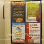 tesero festa della musica 30 anni pentagramma 22.12.2013 valle di fiemme4 150x150 Grande successo per la Festa della Musica di Tesero. Foto e video