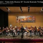 tesero festa della musica 30 anni pentagramma 22.12.2013 valle di fiemme40 150x150 Grande successo per la Festa della Musica di Tesero. Foto e video
