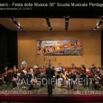 tesero festa della musica 30 anni pentagramma 22.12.2013 valle di fiemme41 150x150 Grande successo per la Festa della Musica di Tesero. Foto e video