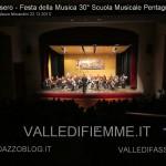 tesero festa della musica 30 anni pentagramma 22.12.2013 valle di fiemme43 150x150 Grande successo per la Festa della Musica di Tesero. Foto e video