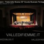 tesero festa della musica 30 anni pentagramma 22.12.2013 valle di fiemme44 150x150 Grande successo per la Festa della Musica di Tesero. Foto e video