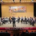 tesero festa della musica 30 anni pentagramma 22.12.2013 valle di fiemme45 150x150 Grande successo per la Festa della Musica di Tesero. Foto e video