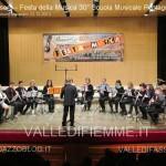 tesero festa della musica 30 anni pentagramma 22.12.2013 valle di fiemme47 150x150 Grande successo per la Festa della Musica di Tesero. Foto e video