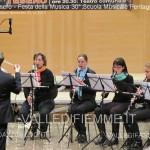 tesero festa della musica 30 anni pentagramma 22.12.2013 valle di fiemme49 150x150 Grande successo per la Festa della Musica di Tesero. Foto e video