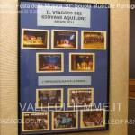 tesero festa della musica 30 anni pentagramma 22.12.2013 valle di fiemme5 150x150 Grande successo per la Festa della Musica di Tesero. Foto e video