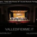 tesero festa della musica 30 anni pentagramma 22.12.2013 valle di fiemme52 150x150 Grande successo per la Festa della Musica di Tesero. Foto e video