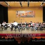 tesero festa della musica 30 anni pentagramma 22.12.2013 valle di fiemme53 150x150 Grande successo per la Festa della Musica di Tesero. Foto e video