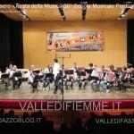 tesero festa della musica 30 anni pentagramma 22.12.2013 valle di fiemme54 150x150 Grande successo per la Festa della Musica di Tesero. Foto e video