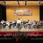 tesero festa della musica 30 anni pentagramma 22.12.2013 valle di fiemme55 150x150 Grande successo per la Festa della Musica di Tesero. Foto e video