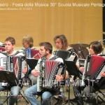 tesero festa della musica 30 anni pentagramma 22.12.2013 valle di fiemme56 150x150 Grande successo per la Festa della Musica di Tesero. Foto e video