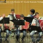 tesero festa della musica 30 anni pentagramma 22.12.2013 valle di fiemme58 150x150 Grande successo per la Festa della Musica di Tesero. Foto e video