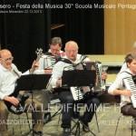 tesero festa della musica 30 anni pentagramma 22.12.2013 valle di fiemme60 150x150 Grande successo per la Festa della Musica di Tesero. Foto e video