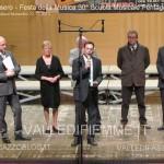 tesero festa della musica 30 anni pentagramma 22.12.2013 valle di fiemme63 150x150 Grande successo per la Festa della Musica di Tesero. Foto e video