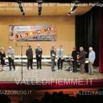 tesero festa della musica 30 anni pentagramma 22.12.2013 valle di fiemme73 150x150 Grande successo per la Festa della Musica di Tesero. Foto e video