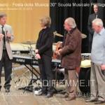 tesero festa della musica 30 anni pentagramma 22.12.2013 valle di fiemme74 150x150 Grande successo per la Festa della Musica di Tesero. Foto e video