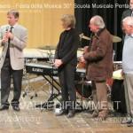 tesero festa della musica 30 anni pentagramma 22.12.2013 valle di fiemme76 150x150 Grande successo per la Festa della Musica di Tesero. Foto e video