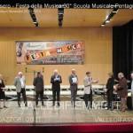 tesero festa della musica 30 anni pentagramma 22.12.2013 valle di fiemme77 150x150 Grande successo per la Festa della Musica di Tesero. Foto e video