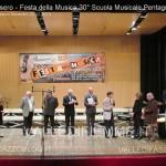 tesero festa della musica 30 anni pentagramma 22.12.2013 valle di fiemme78 150x150 Grande successo per la Festa della Musica di Tesero. Foto e video