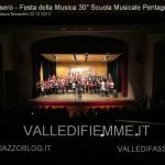tesero festa della musica 30 anni pentagramma 22.12.2013 valle di fiemme79 150x150 Grande successo per la Festa della Musica di Tesero. Foto e video