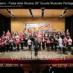 tesero festa della musica 30 anni pentagramma 22.12.2013 valle di fiemme80 150x150 Grande successo per la Festa della Musica di Tesero. Foto e video