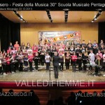 tesero festa della musica 30 anni pentagramma 22.12.2013 valle di fiemme81 150x150 Grande successo per la Festa della Musica di Tesero. Foto e video