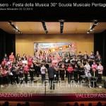 tesero festa della musica 30 anni pentagramma 22.12.2013 valle di fiemme82 150x150 Grande successo per la Festa della Musica di Tesero. Foto e video