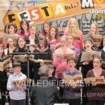 tesero festa della musica 30 anni pentagramma 22.12.2013 valle di fiemme87 150x150 Grande successo per la Festa della Musica di Tesero. Foto e video