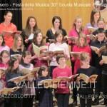 tesero festa della musica 30 anni pentagramma 22.12.2013 valle di fiemme88 150x150 Grande successo per la Festa della Musica di Tesero. Foto e video
