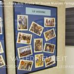 tesero festa della musica 30 anni pentagramma 22.12.2013 valle di fiemme9 150x150 Grande successo per la Festa della Musica di Tesero. Foto e video