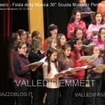 tesero festa della musica 30 anni pentagramma 22.12.2013 valle di fiemme91 150x150 Grande successo per la Festa della Musica di Tesero. Foto e video