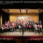 tesero festa della musica 30 anni pentagramma 22.12.2013 valle di fiemme92 150x150 Grande successo per la Festa della Musica di Tesero. Foto e video