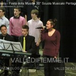 tesero festa della musica 30 anni pentagramma 22.12.2013 valle di fiemme93 150x150 Grande successo per la Festa della Musica di Tesero. Foto e video