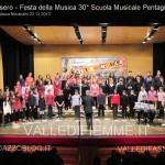 tesero festa della musica 30 anni pentagramma 22.12.2013 valle di fiemme95 150x150 Grande successo per la Festa della Musica di Tesero. Foto e video